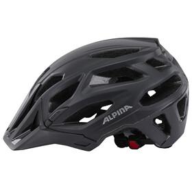 Alpina Garbanzo Helmet black